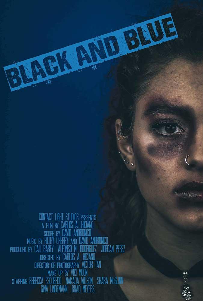 vikimoon-black-and-blue